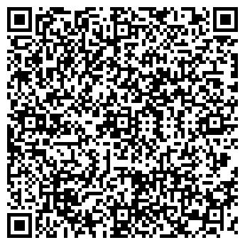 QR-код с контактной информацией организации ДАЧНОЕ, ООО