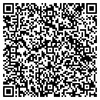 QR-код с контактной информацией организации АРСЕНАЛ-ПАБ
