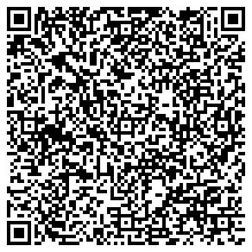 QR-код с контактной информацией организации ЦЕНТР ФИРМЕННОЙ ТОРГОВЛИ НАРВСКИЙ