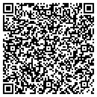 QR-код с контактной информацией организации АРТЛОГОС ТОО