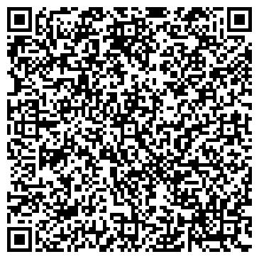 QR-код с контактной информацией организации НЕМАН ЗАВОД СТАЛЬНЫХ ДВЕРЕЙ, ООО