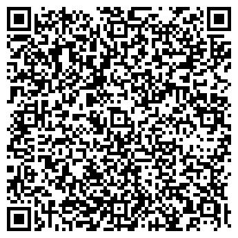 QR-код с контактной информацией организации НОВЫЙ СТИЛЬ, ООО