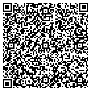 QR-код с контактной информацией организации ПМ ЭЛЕКТРО