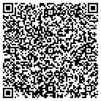 QR-код с контактной информацией организации РУССКИЙ КНЯЗЬ