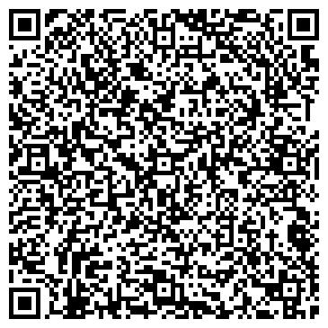 QR-код с контактной информацией организации ФАСЕТ ПРОИЗВОДСТВЕННАЯ КОМПАНИЯ, ООО
