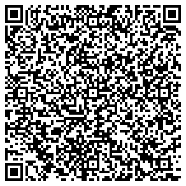 QR-код с контактной информацией организации ЦЕНТР СТАЛЬНЫХ ДВЕРЕЙ № 1
