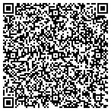QR-код с контактной информацией организации ЕВРОТРАНСКОНТРОЛЬ, ЗАО