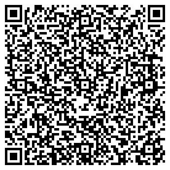 QR-код с контактной информацией организации КЕЛЛОАВТО, ООО