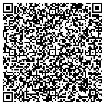 QR-код с контактной информацией организации АССОЦИАЦИЯ БАНКОВ РЕСПУБЛИКИ КАЗАХСТАН