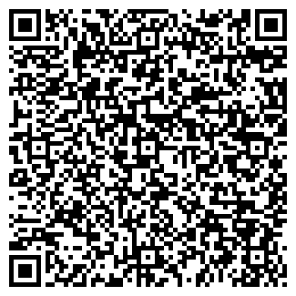 QR-код с контактной информацией организации БАЛТКАМ