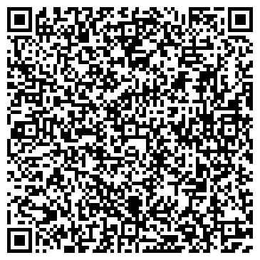 QR-код с контактной информацией организации ЗИЛ-КОМПЛЕКТ ХОЛДИНГ, ООО