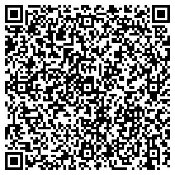QR-код с контактной информацией организации АССОЦИАЦИЯ ПРЕДПРИЯТИЙ ЛЕГКОЙ ПРОМЫШЛЕННОСТИ РК
