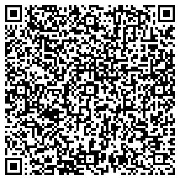 QR-код с контактной информацией организации НЕОПЛАН ПЕТЕРБУРГ