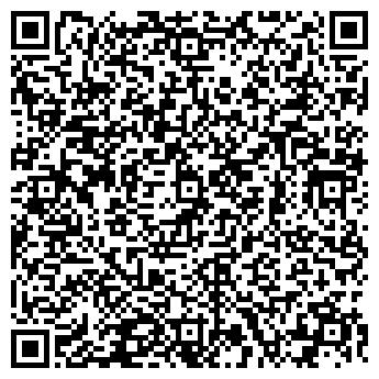 QR-код с контактной информацией организации СТУПАК Е. Г., ЧП