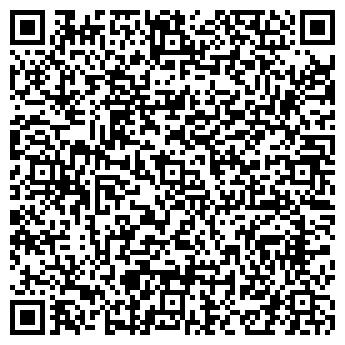 QR-код с контактной информацией организации АССОЦИАЦИЯ УПАКОВЩИКОВ