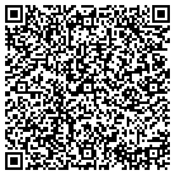 QR-код с контактной информацией организации ТРАКАВТО, ООО
