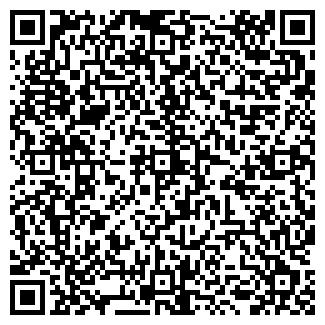 QR-код с контактной информацией организации AUTOPITER.RU