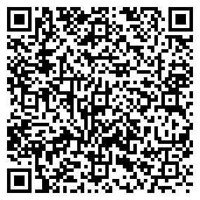 QR-код с контактной информацией организации SVSCAR