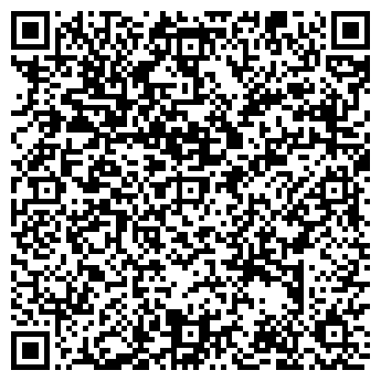 QR-код с контактной информацией организации АВТОДЕТАЛЬ, ООО