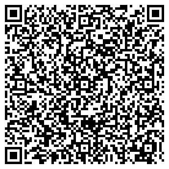 QR-код с контактной информацией организации АВТОПРОМСТРОЙ, ООО