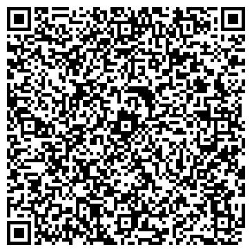QR-код с контактной информацией организации ВАМ ЦЕНТР АВТОЗАПЧАСТЕЙ, ООО