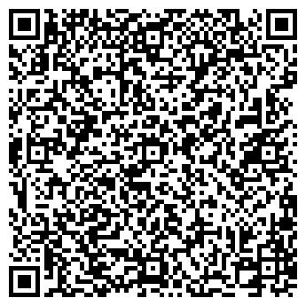 QR-код с контактной информацией организации ГЛУШИТЕЛИ-СПБ