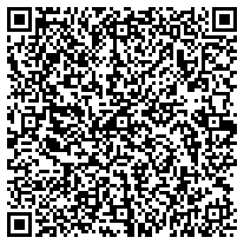 QR-код с контактной информацией организации МАРВИК, ИП
