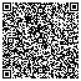 QR-код с контактной информацией организации НЕВА АВТО