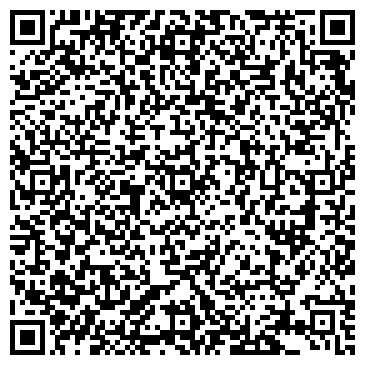 QR-код с контактной информацией организации ОПЕЛЬ АВТОЗАПЧАСТИ И РЕМОНТ