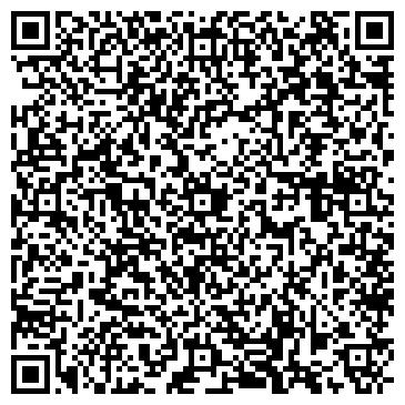 QR-код с контактной информацией организации ПОДШИПНИК-КОНТРАКТ, ООО