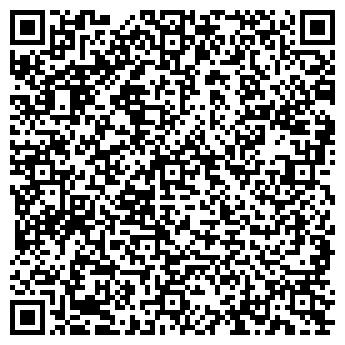 QR-код с контактной информацией организации РУССО БАЛТ СЕРВИС, ОАО