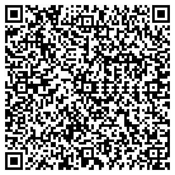 QR-код с контактной информацией организации ШКИЛЕВА, ИП