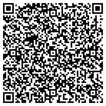 QR-код с контактной информацией организации НЕВСКИЙ ПРОМПРОДСЕРВИС