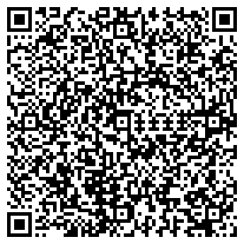 QR-код с контактной информацией организации БАВАРИЯ АВТОЦЕНТР ТОО