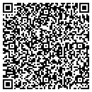 QR-код с контактной информацией организации K & K