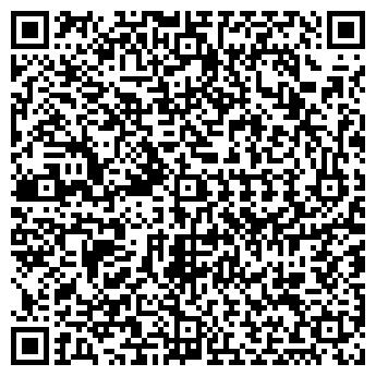 QR-код с контактной информацией организации ТИП-ТОП, ООО