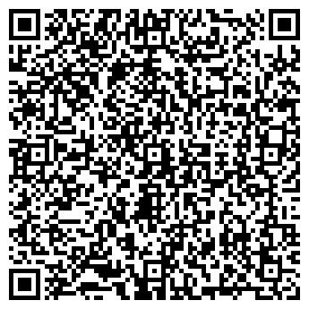 QR-код с контактной информацией организации ЛЕВШИН Д. В., ИП