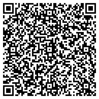 QR-код с контактной информацией организации ФИЛИППОВ, ЧП