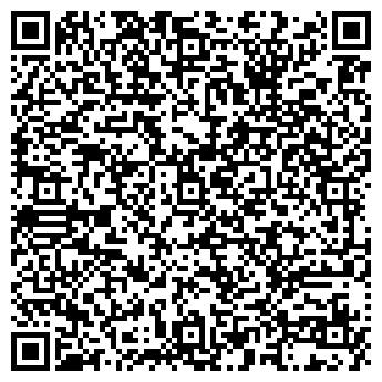 QR-код с контактной информацией организации ЩЕРБАТОВ, ЧП