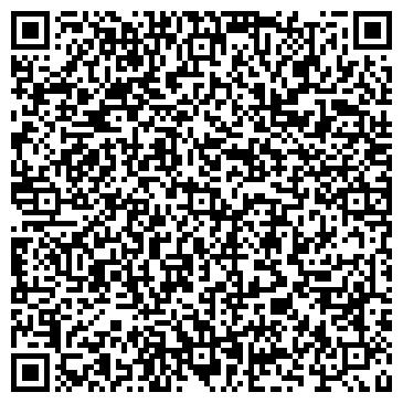 QR-код с контактной информацией организации БАЗИС-А КОРПОРАЦИЯ