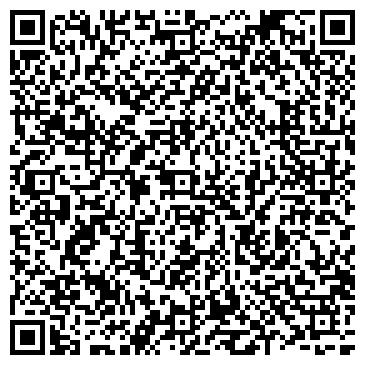 QR-код с контактной информацией организации ИТЦ ТЕХНОЛОГИИ XXI ВЕКА, ООО