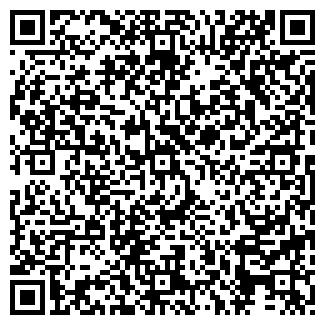 QR-код с контактной информацией организации ЛЕМКОМ