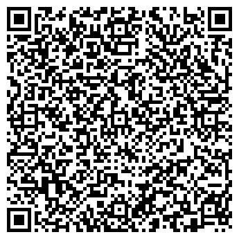 QR-код с контактной информацией организации РИА-МАСТЕР