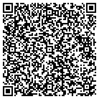 QR-код с контактной информацией организации РЕМОНТ ТЕХНИКИ