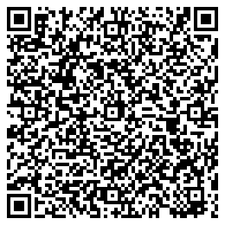 QR-код с контактной информацией организации ООО РОБЕРТ БОШ