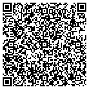 QR-код с контактной информацией организации РЕМГАЗПРИБОР, ООО
