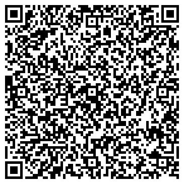 QR-код с контактной информацией организации ООО КИРОВ-СТАНКОМАШ