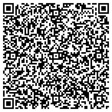 QR-код с контактной информацией организации МОНТАЖХЛАДОСЕРВИС, ООО