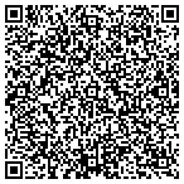 QR-код с контактной информацией организации ИНСТРУМЕНТ-СЕРВИС ТЕХНОЛОГИЧЕСКИЙ ЦЕНТР, ООО