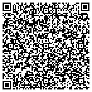 QR-код с контактной информацией организации ФОРВАРД ООО ЮЖНЫЙ ФИЛИАЛ